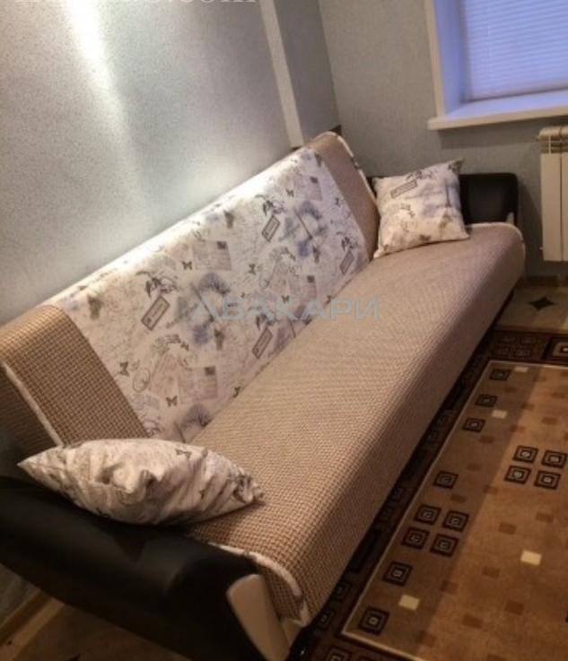 гостинка Семафорная Эпицентр к-т за 10000 руб/мес фото 16