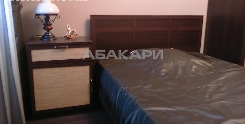 1-комнатная проспект Мира Центр за 35000 руб/мес фото 9