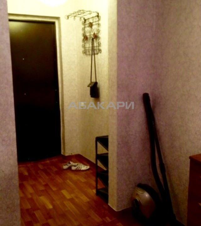 1-комнатная Борисова  за 10500 руб/мес фото 1