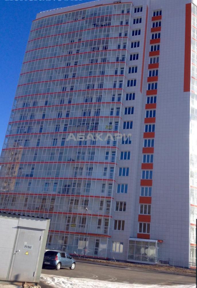 1-комнатная Борисова  за 10500 руб/мес фото 5