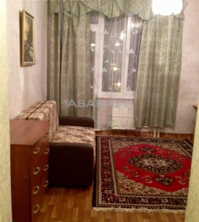 1-комнатная Борисова  за 10500 руб/мес фото 4