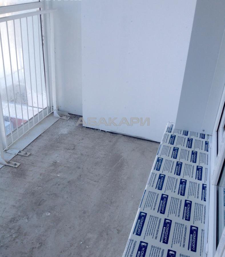 1-комнатная Борисова  за 10500 руб/мес фото 2