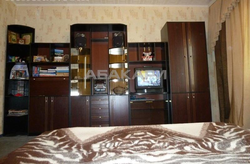 1-комнатная 26 Бакинских Комиссаров КрасТЭЦ за 14000 руб/мес фото 6