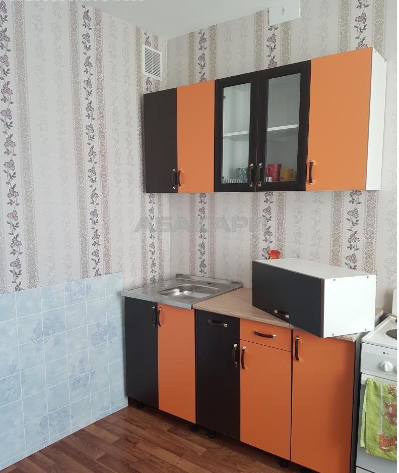 1-комнатная Пролетарская БСМП ост. за 14000 руб/мес фото 1