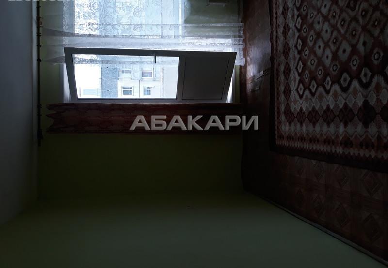 2-комнатная Попова Ботанический мкр-н за 12000 руб/мес фото 11