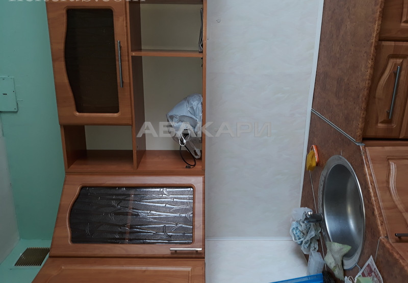 2-комнатная Попова Ботанический мкр-н за 12000 руб/мес фото 4