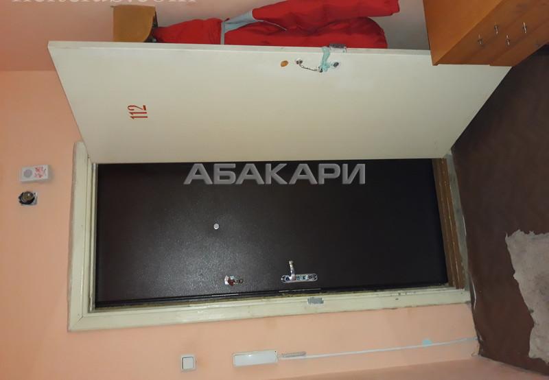 2-комнатная Попова Ботанический мкр-н за 12000 руб/мес фото 8