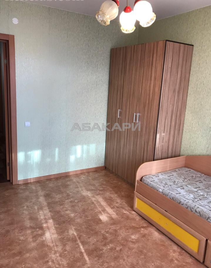 2-комнатная Лесопарковая БСМП ост. за 16500 руб/мес фото 13