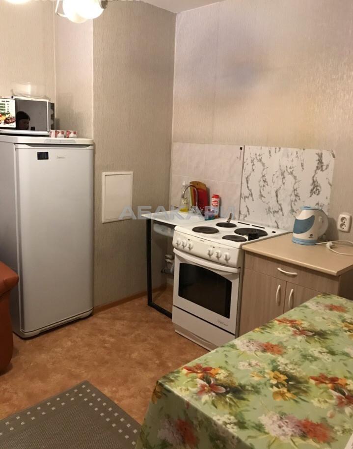 2-комнатная Лесопарковая БСМП ост. за 16500 руб/мес фото 17