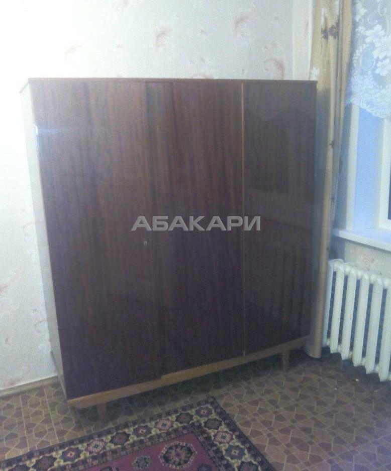 2-комнатная Терешковой Зеленая роща мкр-н за 13500 руб/мес фото 5