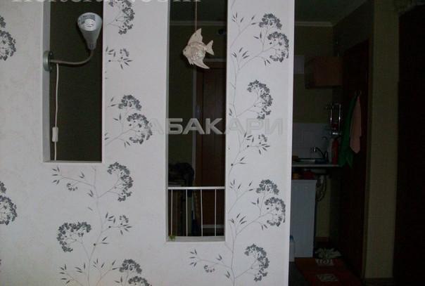 гостинка Академгородок Академгородок мкр-н за 10000 руб/мес фото 1