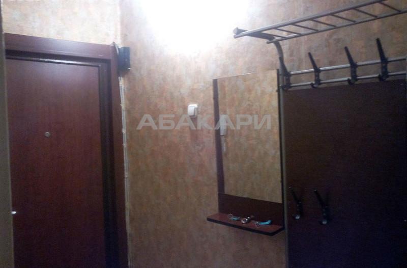 2-комнатная Терешковой Зеленая роща мкр-н за 13500 руб/мес фото 4