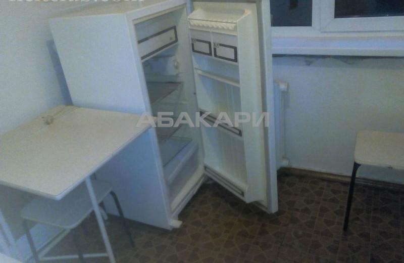 2-комнатная Терешковой Зеленая роща мкр-н за 13500 руб/мес фото 3