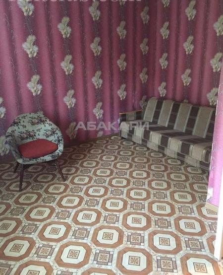 1-комнатная Гусарова Ветлужанка мкр-н за 12500 руб/мес фото 2