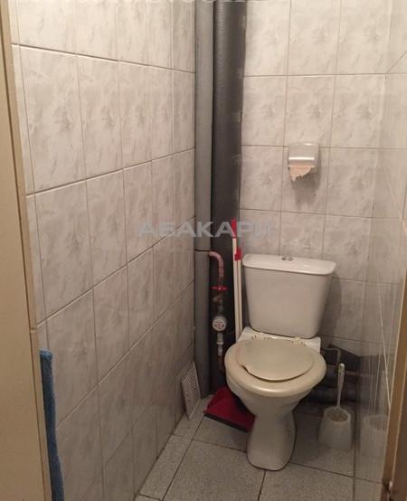 1-комнатная Гусарова Ветлужанка мкр-н за 12500 руб/мес фото 3