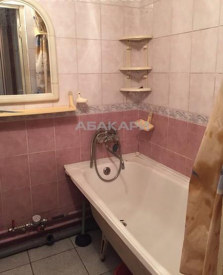 1-комнатная Гусарова Ветлужанка мкр-н за 12500 руб/мес фото 4