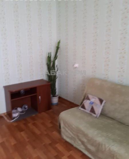 1-комнатная Дмитрия Мартынова Покровский мкр-н за 12500 руб/мес фото 6