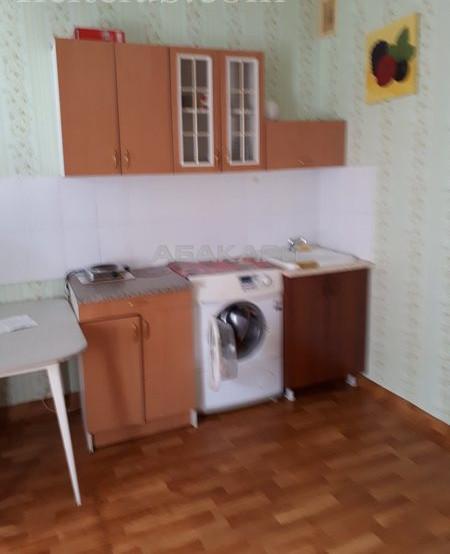 1-комнатная Дмитрия Мартынова Покровский мкр-н за 12500 руб/мес фото 4