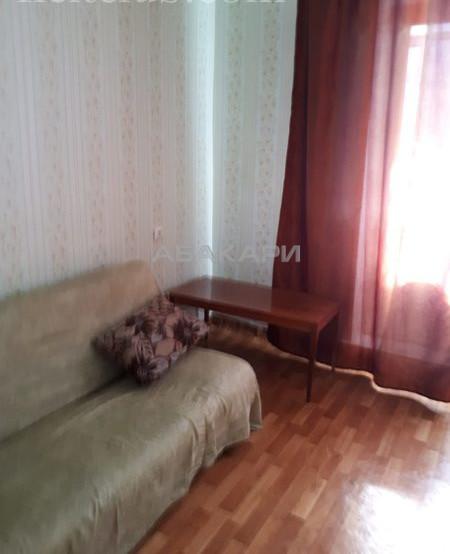 1-комнатная Дмитрия Мартынова Покровский мкр-н за 12500 руб/мес фото 8