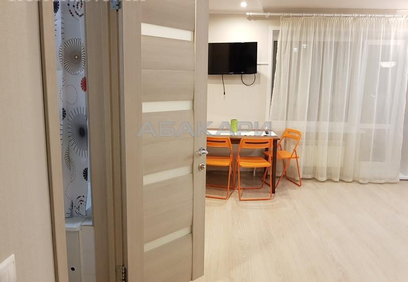 1-комнатная Бограда Центр за 21000 руб/мес фото 8