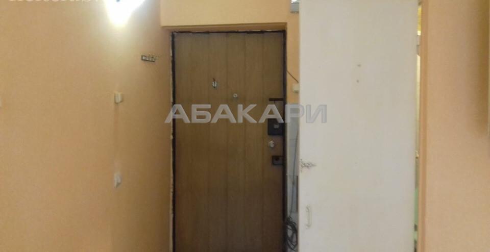 гостинка Джамбульская Зеленая роща мкр-н за 7500 руб/мес фото 2