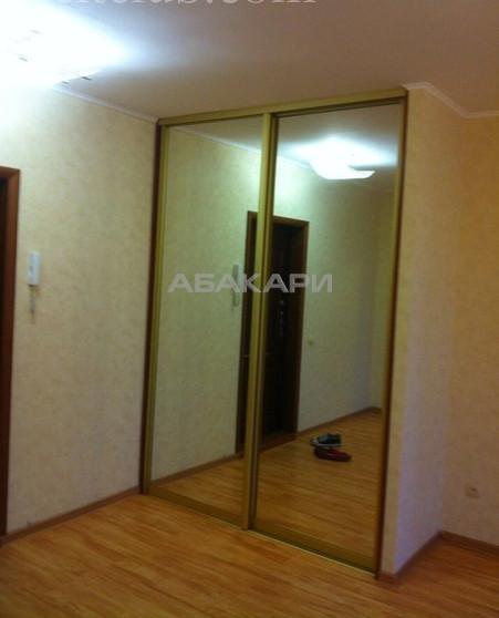 2-комнатная Сергея Лазо С. Лазо ул. за 18000 руб/мес фото 9