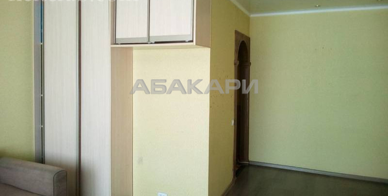 1-комнатная Водопьянова Северный мкр-н за 14500 руб/мес фото 7