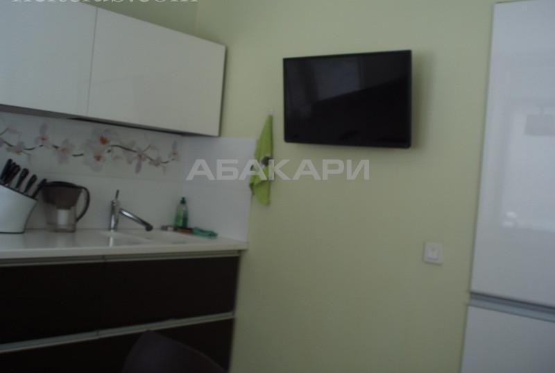 2-комнатная Чернышевского Покровский мкр-н за 33000 руб/мес фото 1