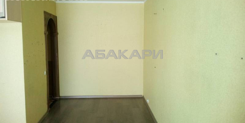 1-комнатная Водопьянова Северный мкр-н за 14500 руб/мес фото 11