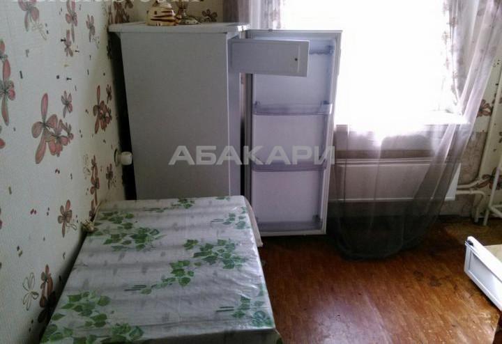 1-комнатная Гастелло Первомайский мкр-н за 11500 руб/мес фото 3