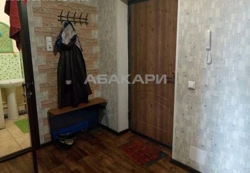 1-комнатная Калинина Мясокомбинат ост. за 12000 руб/мес фото 5