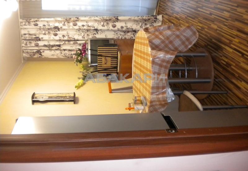 2-комнатная Водопьянова Северный мкр-н за 20000 руб/мес фото 3