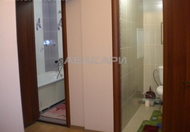 2-комнатная Водопьянова Северный мкр-н за 20000 руб/мес фото 11