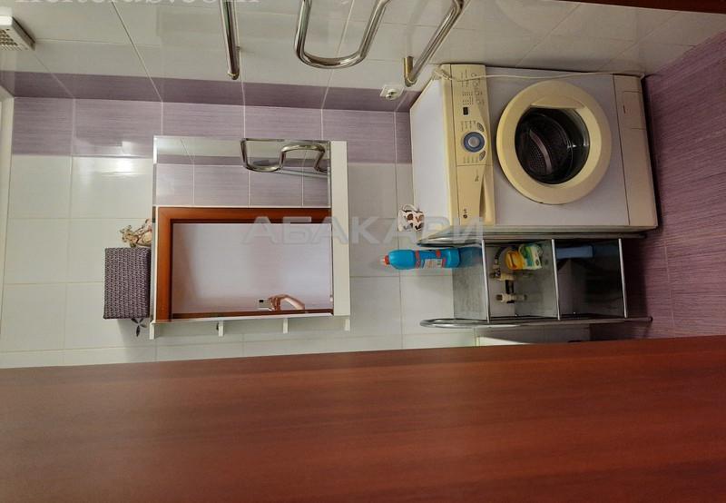 2-комнатная Водопьянова Северный мкр-н за 23000 руб/мес фото 13