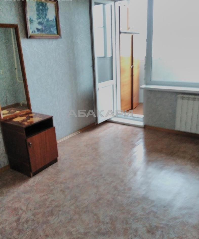 2-комнатная проспект Металлургов Воронова за 16000 руб/мес фото 4