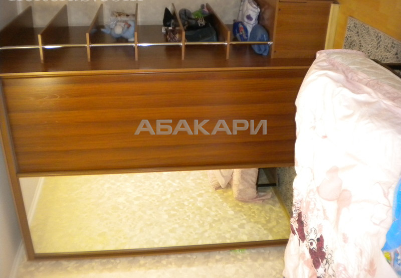 2-комнатная Водопьянова Северный мкр-н за 20000 руб/мес фото 5