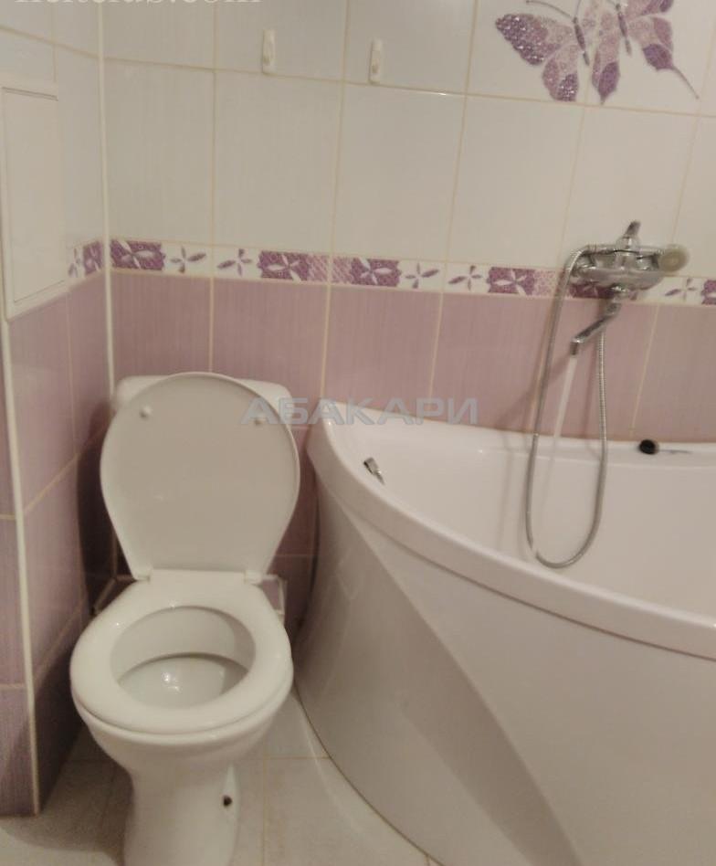 2-комнатная проспект Металлургов Воронова за 16000 руб/мес фото 7