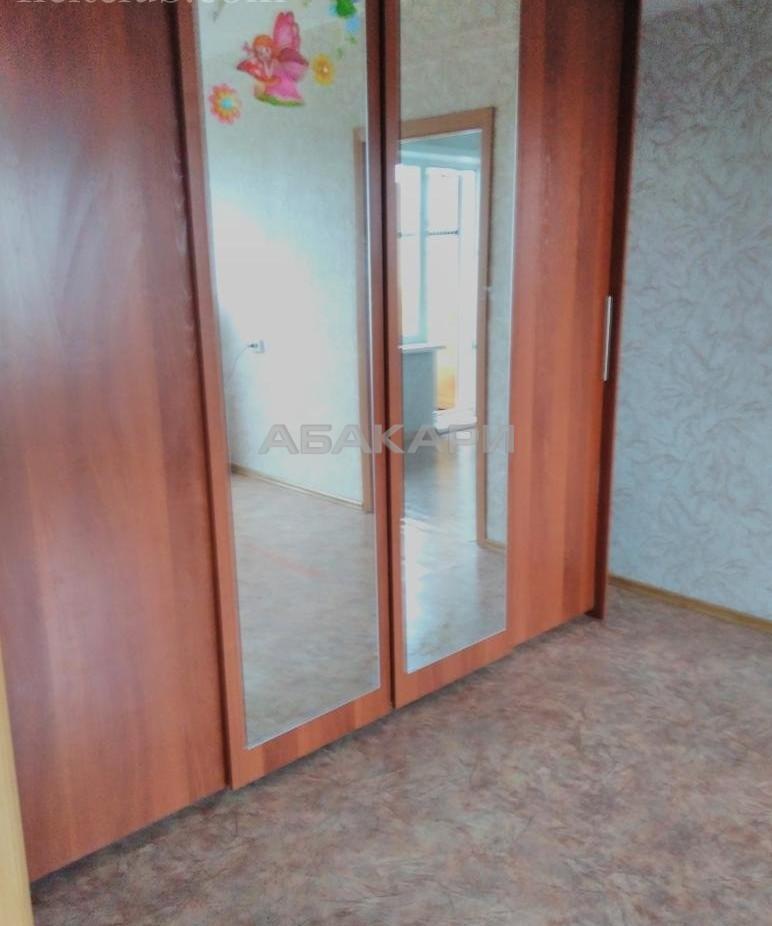 2-комнатная проспект Металлургов Воронова за 16000 руб/мес фото 1