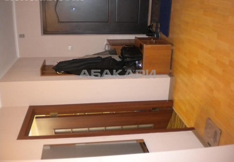 2-комнатная Водопьянова Северный мкр-н за 20000 руб/мес фото 12