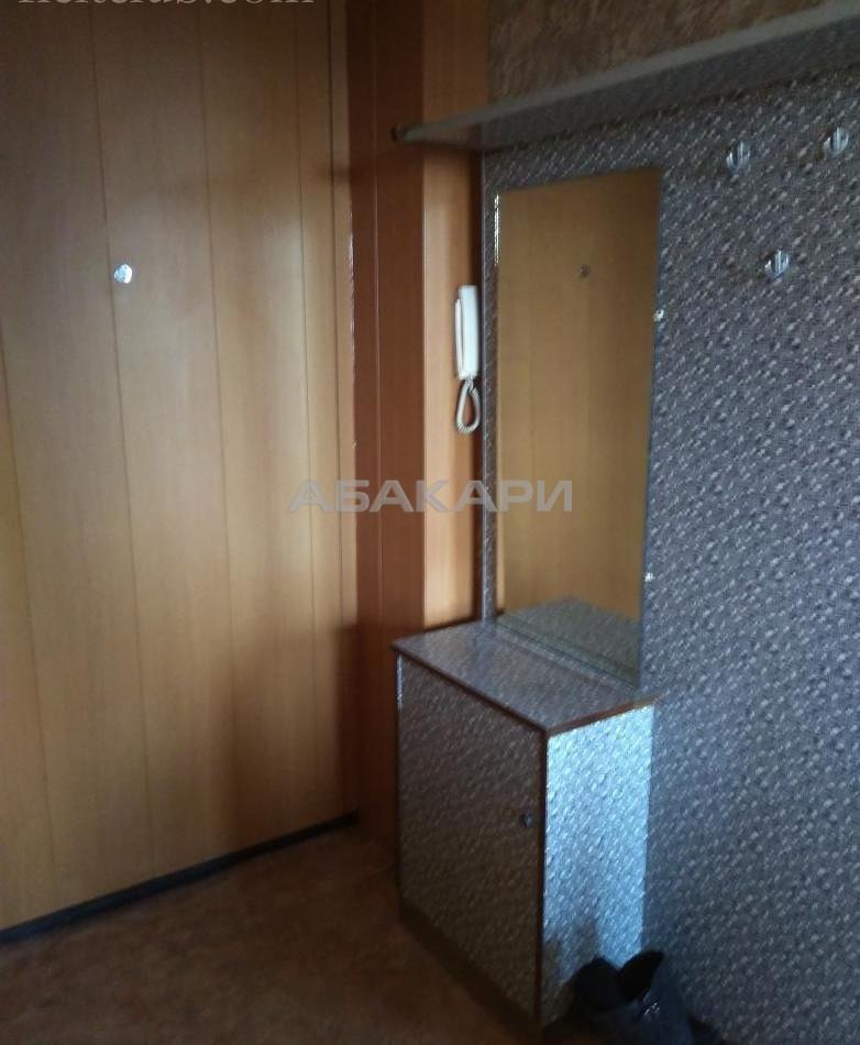 2-комнатная проспект Металлургов Воронова за 16000 руб/мес фото 6