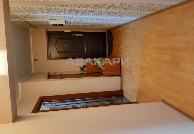 2-комнатная Водопьянова Северный мкр-н за 23000 руб/мес фото 14