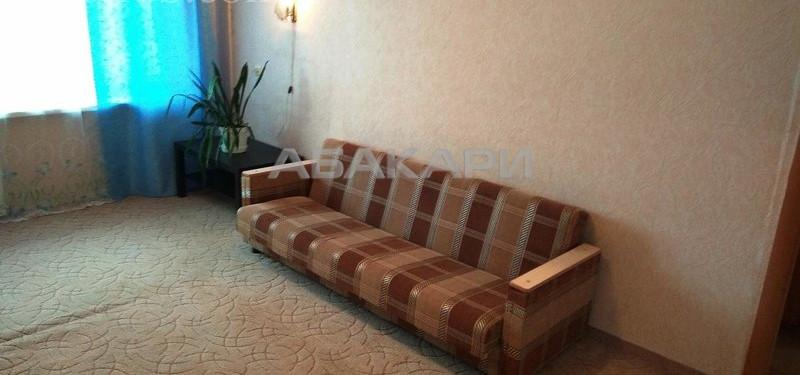 1-комнатная Московская ДК 1 Мая-Баджей за 13500 руб/мес фото 8
