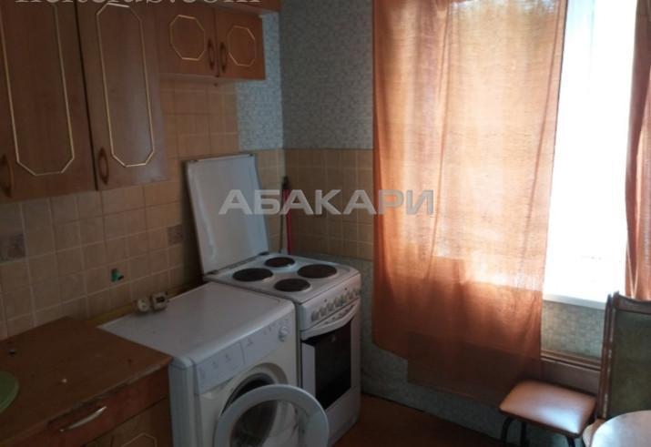 1-комнатная Щорса Первомайский мкр-н за 12000 руб/мес фото 8