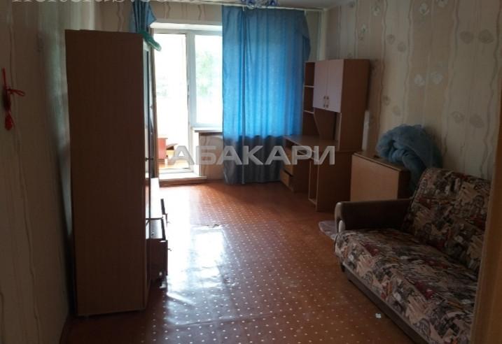 1-комнатная Щорса Первомайский мкр-н за 12000 руб/мес фото 7