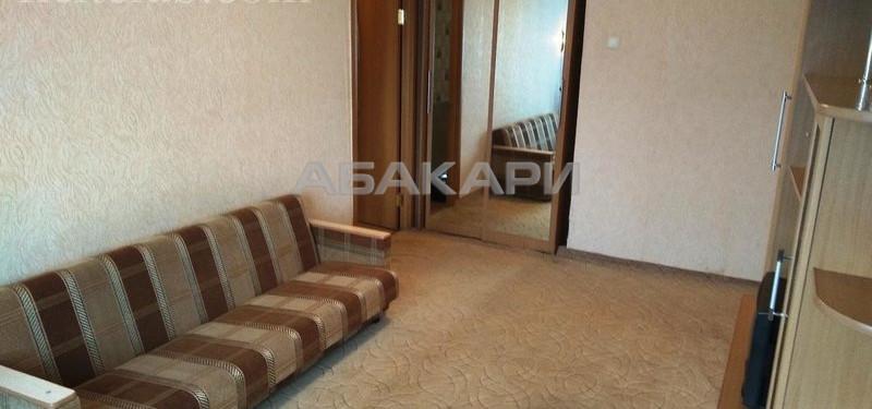 1-комнатная Московская ДК 1 Мая-Баджей за 13500 руб/мес фото 4