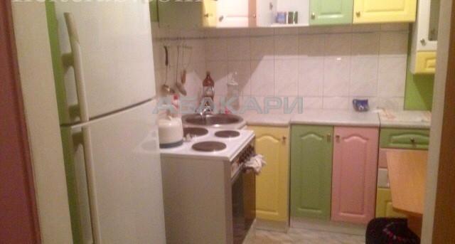 2-комнатная Александра Матросова Предмостная площадь за 19000 руб/мес фото 3