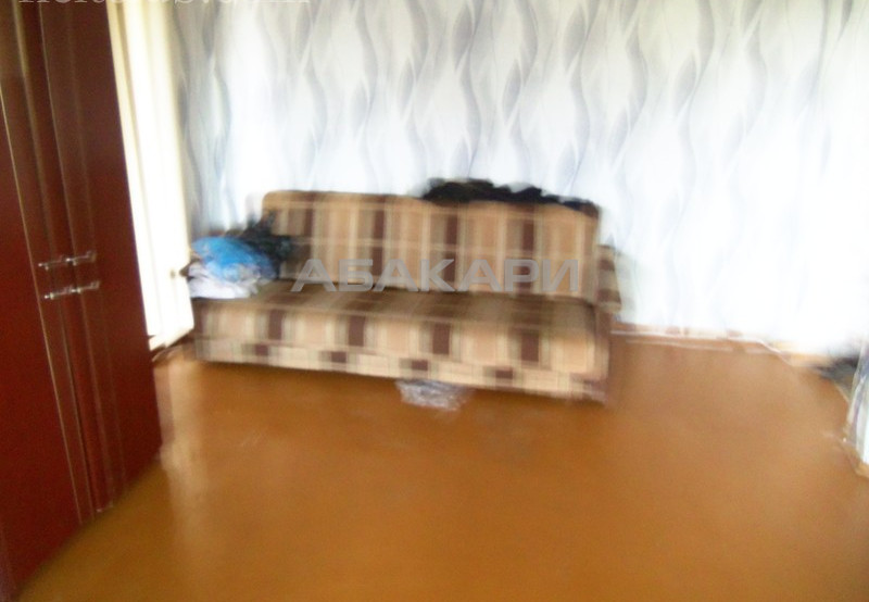 2-комнатная Семафорная Хлебозавод ост. за 14500 руб/мес фото 2