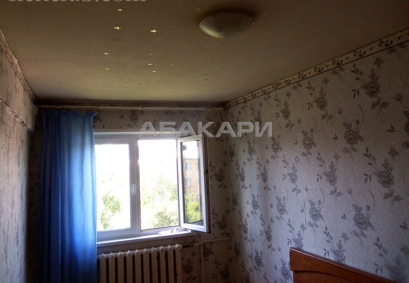 2-комнатная Семафорная Хлебозавод ост. за 14500 руб/мес фото 7