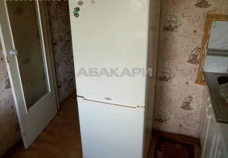 2-комнатная Семафорная Хлебозавод ост. за 14500 руб/мес фото 5