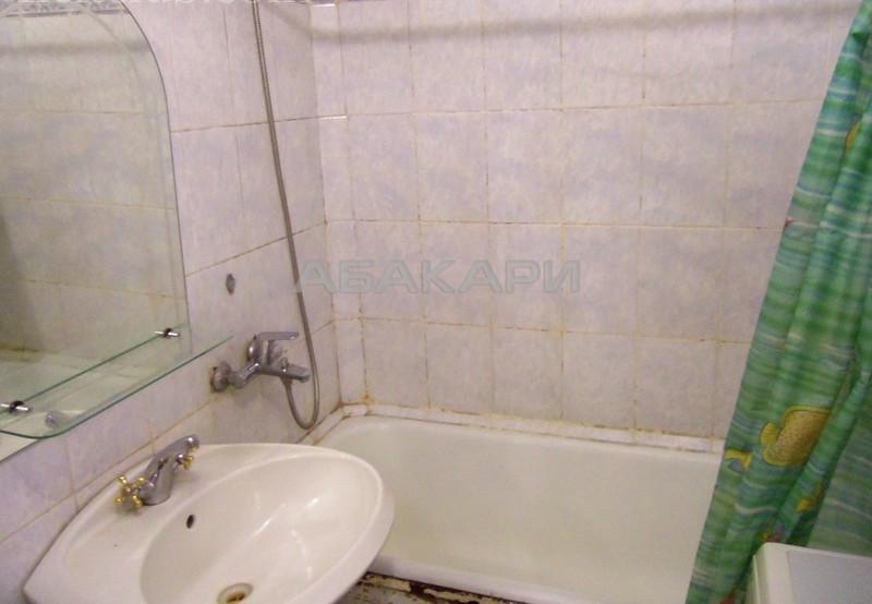 2-комнатная Семафорная Хлебозавод ост. за 14500 руб/мес фото 3